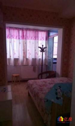 武昌区 杨园 余家头小区 2室2厅1卫  95㎡