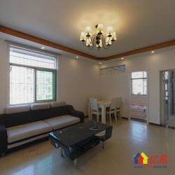将军公寓 精装 正规三房 业主诚心出售 看房方便