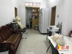 沿江大道上海路房东降价出售 112万,近江汉路地铁,二医院!