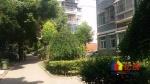 润和花园,精装修两房,老证无税。,武汉硚口区汉西硚口区硚口古田四路新墩汉西二路79号二手房2室 - 亿房网