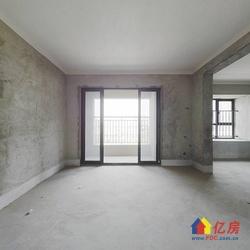 上海公馆大四房 产证即将满两年 南北向 临地铁8号线