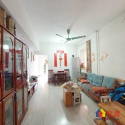 在卖的蛮好的房子,满二,电梯房,低楼层,可迁户口