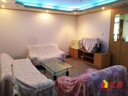 汉西三路,云鹤小区,简装两房,老证,看房方便!