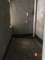 西马名仕二期 毛坯两房一厅 有钥匙看房 房东急售,武汉江岸区台北香港路江岸区西马路25号(解放大道与西马路交汇处)二手房2室 - 亿房网