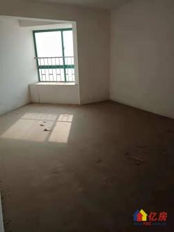 东西湖区 金银湖 傅友丽水俊园 2室2厅1卫  91.01㎡       有钥匙        一线湖景