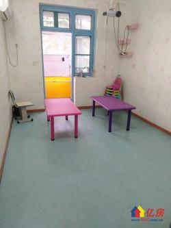 武昌区 杨园 建设东区 2室1厅1卫  2楼70㎡ 对口实验中学