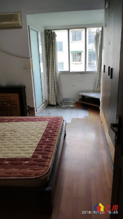常青民航小区 3室2厅2卫 132平米