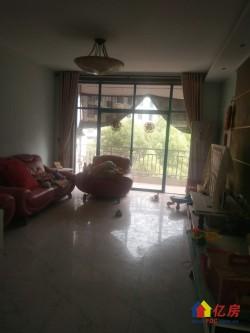 武昌区 杨园 欧景苑 3室2厅2卫  129㎡5楼 对口余家头学校