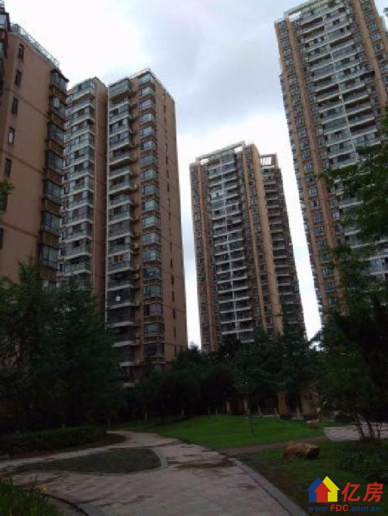 常青花园十一区 中装2房 对口常青树小学 中间楼层 带暖气,武汉东西湖区常青花园东西湖区公园南路129号二手房2室 - 亿房网