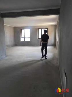 碧桂园海昌天澜二期 电梯房 邻地铁206m 急售300w
