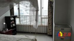 急售香港路儿童医院对面高档电梯房