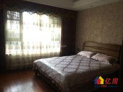 中心区,低于市场价,武汉长岛 1600万 5室2厅4卫 豪华