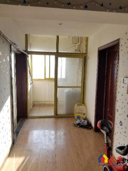 房东短期亏本急售只要28万 精装修汉口北一号公馆
