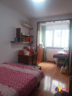 武昌区 杨园 欧景苑 3室2厅2卫  126㎡3楼 对口余家头学校 随时看房