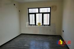 福星城南区,通透三居室,简单装修,随时看,新证,地鉄口