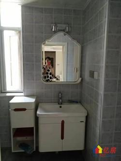武昌区 徐东 万科朗苑住宅 3室2厅2卫
