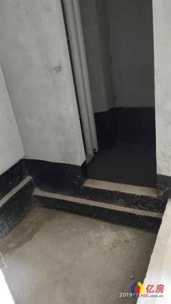 地铁时代常青城 两室两厅 86 平115万 户型方正 急卖