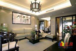 新房:174平独院别墅+得房率200%+双湖边+环境舒适+不/限/购