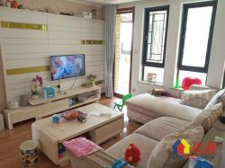 东湖高新 光谷五小 丽岛美生 在卖户型 精装修三房满两年