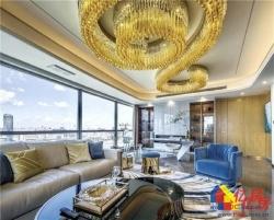 免YONG金南北高性价比景观入户露台阳光清风随时造访生活