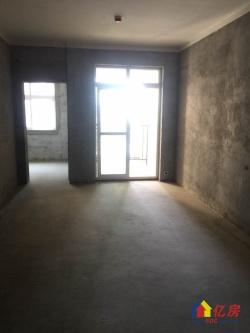 我们垫钱大量两房三房低于市场价 70年产权 商品房 瑞景天成
