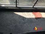朝南户型上下双阳台 福星惠誉榜YOUNG 复式三房 双地铁口,武汉江岸区后湖百步亭武汉市江岸区后湖大道新生活摩尔城向东100米(新荣苑小区旁)二手房2室 - 亿房网