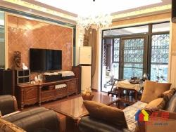 出售 精装修 三室两厅 235万 小高层世博园 诚心出售