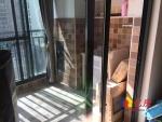 163万 百步亭幸福时代3期 楼WANG电梯2房 客厅带阳台,武汉江岸区后湖百步亭武汉市江岸区百步亭花园路160-162号(后湖大道与百步亭花园路交汇处)二手房2室 - 亿房网