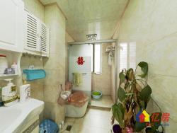 群星城 成熟社区 电梯小高层 一梯两户 业主换房 急需首付