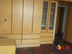 东西湖区 吴家山 地铁口 南北通透 园艺小区 4室2厅3卫 210.8㎡