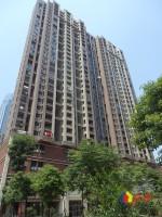 八大家花园(38街坊) 2室2厅1卫  78㎡,武汉青山区建二青山区和平大道与工业路交汇处二手房2室 - 亿房网