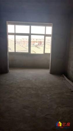 新洲区 新洲城区 阳城新居 2室2厅2卫