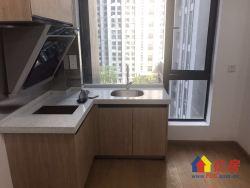 碧桂园泰富城 精装小二房 不限购 不占购房资格 带中央空调