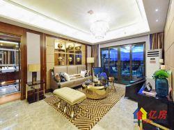 江夏区恒大不限购住宅,不限购,首付2成,无费用,新房有折扣