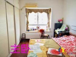 武昌区 岳家嘴 锦绣中北 2室2厅1卫  96.09㎡旁边有武昌实验小学,可陪读,周边商圈商圈成熟。