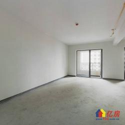 融公馆,高品质小三房,两房朝南带客厅带大阳台