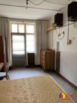 汉阳区 王家湾 二桥西村社区 2室1厅1卫