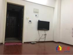DU家房源常阳永清城经典小户型   精装修 一室一厅 有钥匙
