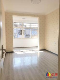 天顺园东2区 正规三房 中高楼层 采光良好 户主惜售