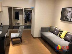 (售楼部直售)克拉公馆二期加推  五米二复式   复式空间