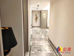 一手新房 汉口二环内新华尚水湾无费用CBD核心校环绕江景房