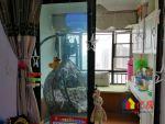 华师一丽岛美生精装大两房拎包入住 满二 业主急售,武汉东湖高新区大学科技园武汉市东湖开发区民族大道318号二手房2室 - 亿房网