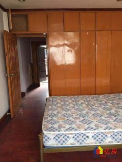 沈阳社区,一房一厅,有钥匙,随时看房!