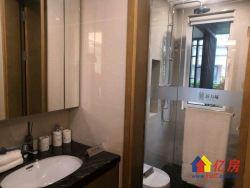 新力城白沙洲品质新房,直接认购,无任何其他费用