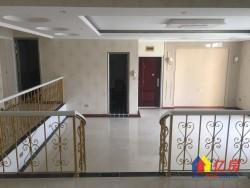 香江花园二期 电梯房朝南板式通透三居室 全明户型 老证出售