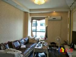 江岸区 花桥竹叶山 雅琪公寓 2室1厅1卫 82.5m²140万