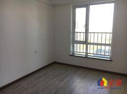 千禧城 开发商新房无费用 精装新房 大三房 自带小学幼儿园