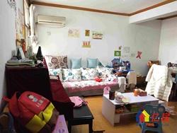 标准2室2厅1卫(可参看户型图) 全明格局 适合刚需人群