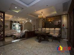 此房为联排别墅,精装修,独门独户带花园和露台。