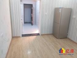 模范三村二楼公房证25.88平方62万精装修一室一厅出售